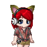 thaosays's avatar