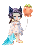 NachtSandmann's avatar