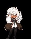 Zundae Othim's avatar