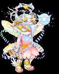 Loona Wynd's avatar