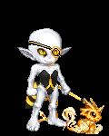 As Bandit's avatar