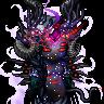 sleepeons's avatar
