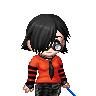 Jenn_Blink182's avatar