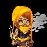 Surrinder Rook's avatar