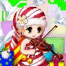 sharkie94's avatar