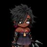 The Poisonous Innamorata's avatar