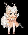 ipatsu kawaii neko's avatar
