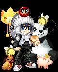 Jay Wayne's avatar