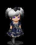StrayKit's avatar