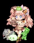 MikariMiku