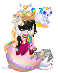 MeoBunny's avatar