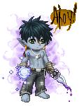 Loner Snake's avatar