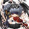 Yutaka Miko's avatar