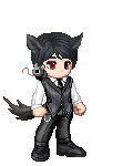 Acroneos's avatar