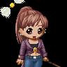 carribiang's avatar