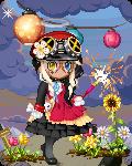 Silly Annie's avatar