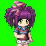 KiZ0KU's avatar