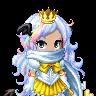 RedPolkaDot87's avatar