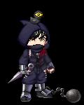 Hades the Sin's avatar