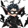 `Hellspawn's avatar