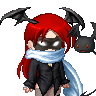 Fallenangel315's avatar