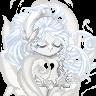 KhannII's avatar