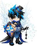 Samurai Pedang's avatar