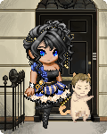 brazi1_fan's avatar
