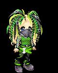 codelyokoaleita2's avatar
