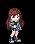 JenniferThanks's avatar