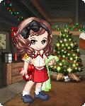 Asunara Wisdom's avatar