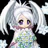 Kay GeBe's avatar