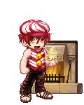 Liamery's avatar