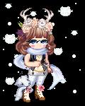 NekoMimiHaruka's avatar