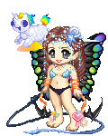 ~Evil kitty Princess~