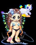 ~Evil kitty Princess~'s avatar