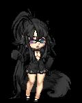 DoodleJack's avatar