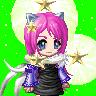 malissgray's avatar