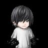 Arkanthoss's avatar