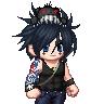XdArKsHaDoWtRoNx_48's avatar