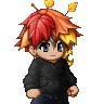 Blkrune's avatar