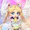 AngeliQ's avatar