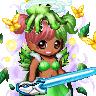 linzyemm's avatar