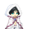 Kimara Konotiri's avatar
