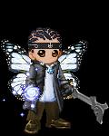 JerryJoJenkins's avatar