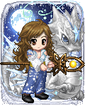 SummonerYuna13570's avatar