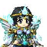 ericbf678's avatar