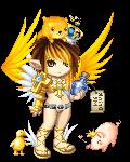 Golden Monarchy's avatar