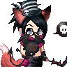 kona17's avatar