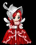 xBubbleTea13's avatar